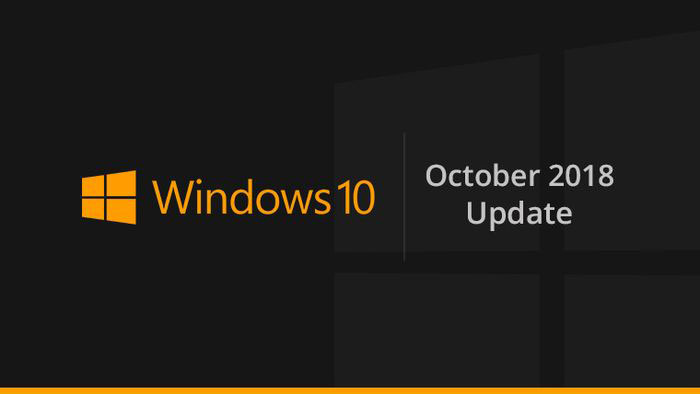 Windows 10 Version 1809 发布新补丁-误删文件问题已修复 微软重推Win10十月更新