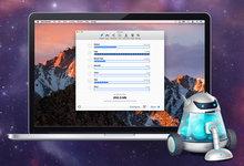 MacCleanse v8.0.5 MacOS 注册版-MAC系统垃圾清理工具-联合优网