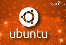 Ubuntu v18.10 正式版 开源Linux操作系统 -游戏性能显著提高-联合优网