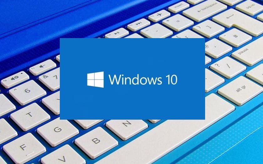 Windows 10 version 1809 (Updated October 2018) RS5 正式版MSDN ISO镜像-简体中文/繁体中文/英文