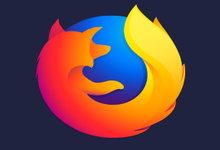 """火狐浏览器Firefox将会""""打小报告"""":提醒用户提防网站数据泄露-联合优网"""