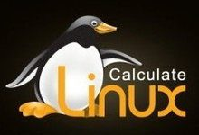Calculate Linux Desktop 18 LXQt 正式版-基于Gentoo的Linux系统-亚洲在线