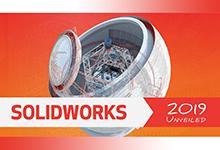 SolidWorks 2019 SP0 Win x64 多语言中文正式注册版-联合优网