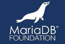 MariaDB v10.3.10 正式版-MySQL加强版数据库-联合优网