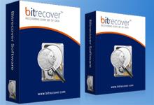 BitRecover PST Converter Wizard v10.1 注册版附注册码-PST转换工具-联合优网