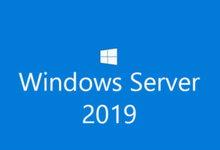 Windows Server 2019 (Updated October 2018)正式版ISO镜像-简体中文/繁体中文/英文-黄色在线手机视频