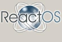 ReactOS v0.4.10发布 - 支持Btrfs磁盘启动-仿Windows XP开源系统-联合优网