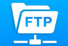 Mozilla Firefox 和 Google Chrome 即将放弃对FTP的支持-【a】片毛片免费观看!