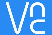 RealVNC Enterprise 6.3.2 注册版附注册码-VNC远程控制软件-联合优网