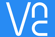 VNC Server v6.7.1+VNC Viewer v6.20.113 注册版附Key-VNC远程控制软件-联合优网