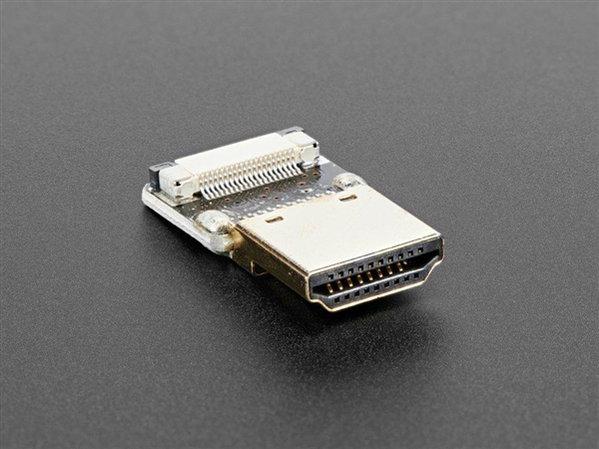 HDMI 2.1标准发布一年 Club3D首发超高速48Gbps线缆数据线-支持10K