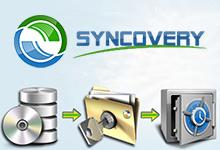 Syncovery Premium 8.11 Build 111 x86/x64 注册版 - 数据备份工具-联合优网