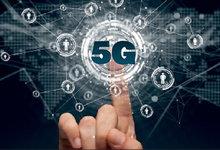 3GPP宣布5G标准完结时间推迟,预计全部完将推迟到2020年6月-【a】片毛片免费观看!
