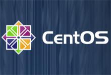 CentOS v7.6.1810 多语言中文正式版-开源Linux系统-联合优网