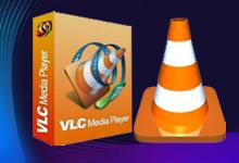 VLC Media Player v3.0.6 多语言中文正式版-开源跨平台多媒体播放器-联合优网