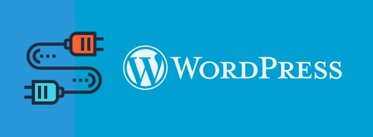 WordPress 更新 5.0 版本以后如何继续使用原来默认编辑器