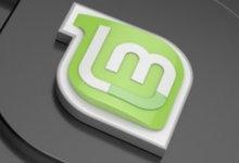 Linux Mint v19.1 正式发布附下载-基于Ubuntu 18.04 LTS-联合优网