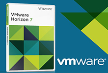 VMware Horizon v7.7.0 Enterprise Edition+Client 4.10 多语言中文注册版-联合优网