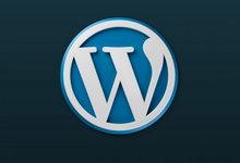 WordPress 更新 5.0 版本以后如何继续使用原来默认编辑器-亚洲在线