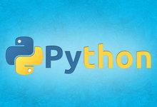 有开发者发文表达了他觉得 Python 不行的 8 大原因: 难道Python太糟糕了?-联合优网