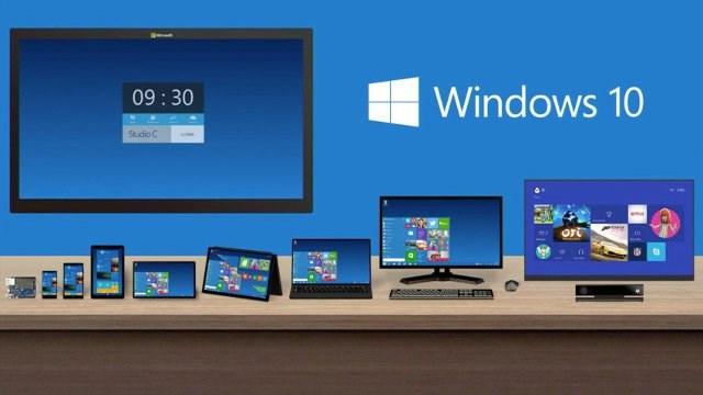 证据显示:Windows 10 违背用户选择向微软发送数据