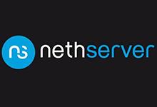 NethServer v7.6 正式版发布-基于CentOS的面向服务器的Linux发行版-联合优网