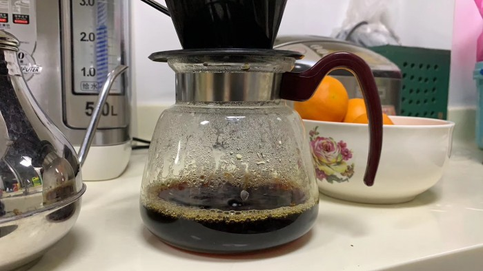 研究人员称咖啡可帮助对抗包括老年痴呆症在内的多种疾病和两种严重脑部疾病