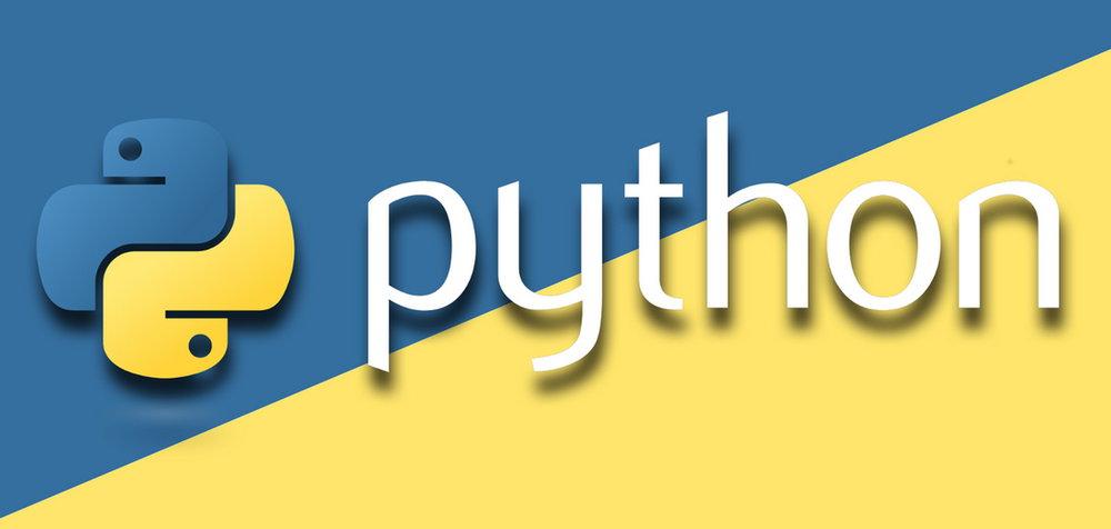 有开发者发文表达了他觉得 Python 不行的 8 大原因