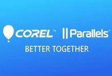 Parallels被资深创意软件公司Corel收购 计划对虚拟化软件进行重大投资-联合优网