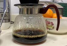 研究人员称咖啡可帮助对抗包括老年痴呆症在内的多种疾病和两种严重脑部疾病-联合优网