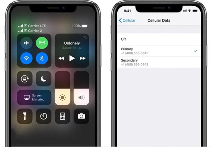 苹果iOS 12.1.2正式版更新:iPhone XR/XS/XS Max的大问题解决了