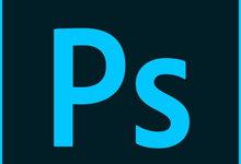 """为啥JPG这么""""胖""""?1秒轻松搞定Photoshop导出JPG文件超大问题-亚洲在线"""