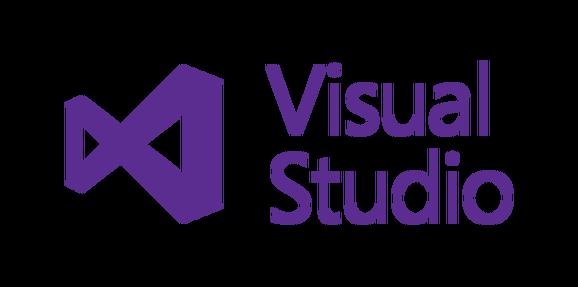 Visual Studio 2019 正式发布附下载地址 Win/Mac