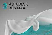 Autodesk 3DS MAX 2020.3 x64 for Win 多语言中文正式版-简体/繁体/英文-联合优网
