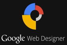 Google Web Designer v6.0 多语言中文正式版-HTML5内容创建工具-联合优网