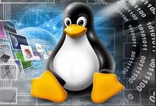 Linux Kernel 5.2.2 Stable 发布:已准备好大规模部署-亚洲在线
