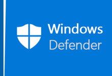 AV-TEST最新防病毒测试数据显示微软Windows Defender已成为全球领先的反病毒产品之一-联合优网