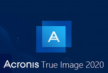 Acronis True Image 2020 v24.5.1 Build 22510+Bootable ISO Win/Mac多语言中文注册版-联合优网