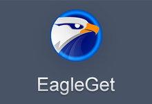EagleGet v2.1.5.10 Final 多语言中文正式版-下载工具-联合优网