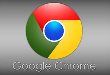 谷歌Chrome 76 地址栏隐藏的HTTPS和WWWS标记恢复方法-联合优网