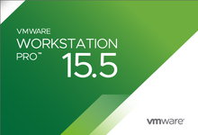 VMware Workstation Pro v15.5.6 Build 16341506 多语言中文正式注册版-最强虚拟机-联合优网