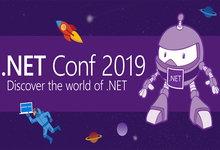 .NET Core v3.0 稳定版正式发布附下载-开源计算机软件框架-联合优网