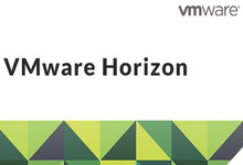 VMware Horizon 7.12 Enterprise Edition + Client 5.34 多语言注册版附Key-联合优网