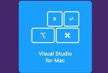 Visual Studio 2019 for Mac 8.3 正式发布附下载地址-联合优网