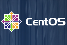 CentOS 8(1905)正式版发布附下载-基于Fedora 28和内核版本4.18-在线视频久久只有精品