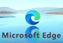 Microsoft Edge v79.0.309.71 Stable + Candy v81.0.401.0 + Dev v81.0.381.0 - 正式版跨平台轻量级Web浏览器-联合优网