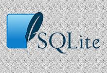 SQLite 3.30.0 正式版发布附下载 - 嵌入式数据库引擎-联合优网