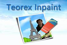Teorex Inpaint 9.0/8.1 Win/Mac 多语言中文注册版-图片去水印工具-联合优网