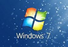 从本周开始,Win7专业版用户开始收到弹窗通知:2020年1月14日结束支持-联合优网