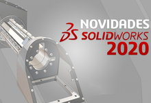 SolidWorks 2020 SP1.0 Full Premium Multilanguage 多语言中文注册版-亚洲在线